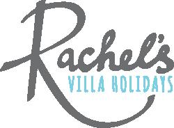 Rachel's Villa Holidays
