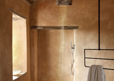 Tuscany Villa Bathroom