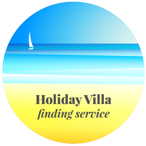 Villa Holiday Finding Service| Villa Holiday Specialist