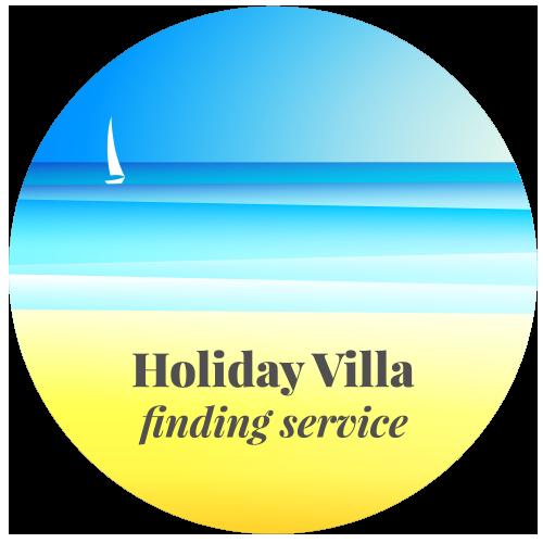 Villa Holiday Finding Service| Villa Holiday Specialist