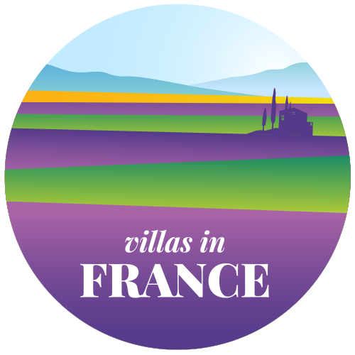 Villas in France | Villa Holiday Specialist