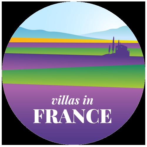 Villas in France | Villa Holiday Specialist